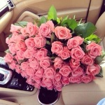 ! آثير الورد ♥