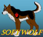 SofyWolf