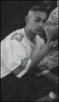 Alvaro Montero