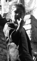 Yvandro Melquiades