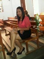 Anny Garcia