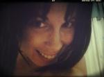 Sheyla Gomez