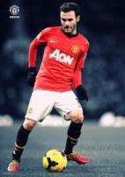 Rooney'