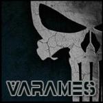 Varames