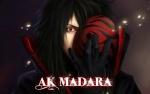 Ak-Madara