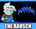 therausch09