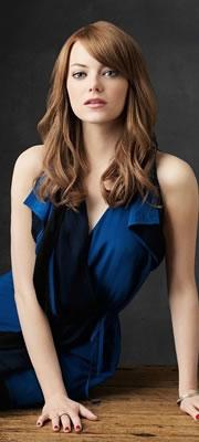 Jessica Vallerand