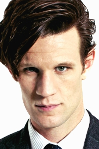 lovemattsmith