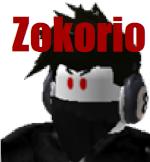 Zokorio