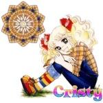 cristina73