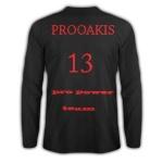 prooakis