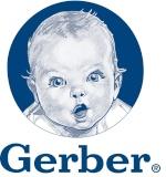 Gerby!