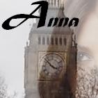 .~*Anna*~.