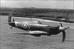 Spitfire.06.08