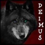 Deimus