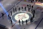 UlysseHockey04
