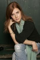 Catherine Falsworth
