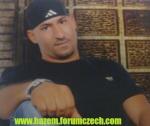 www.hazemelzeini.com Hazem10
