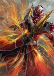 -FlameWiz-