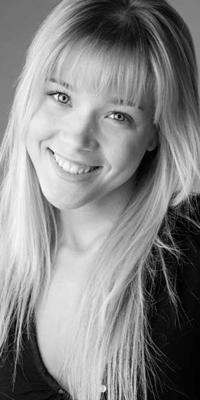 Ava Lundqvist