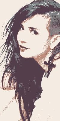 Cassandra Mary Singer