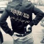 black-scorpion-hack