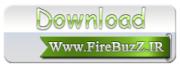 danlod firebuzz