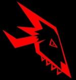 Crimson-X