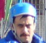 Andrey68