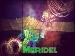 Meridel