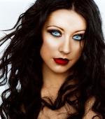 Christina Denis