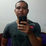 Gabriel Luiz Passos Silva