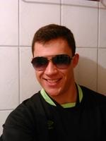 Alexander Fernandes