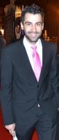 Cidio Costa