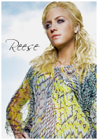 Reese Black