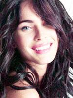 Avril Marsden