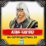 ADM-CEFIRO