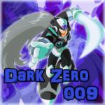 dark zero009