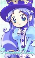 PrincesaRein