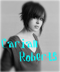 Carian Roberts