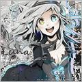 .:Luna:.
