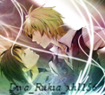 Diva_Rukia_xhl156