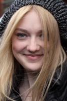 Abbie Salem