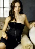 Christina Arana
