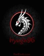hyuga96
