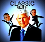 ::Classic::Keith::