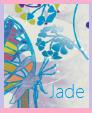 Jade-chan