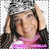 Santina Marella