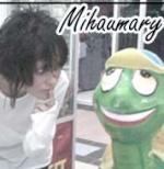 MIHAUMARY