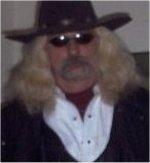 Bill Silver Eagle